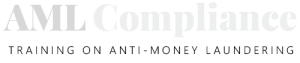 AML Compliance Logo footer