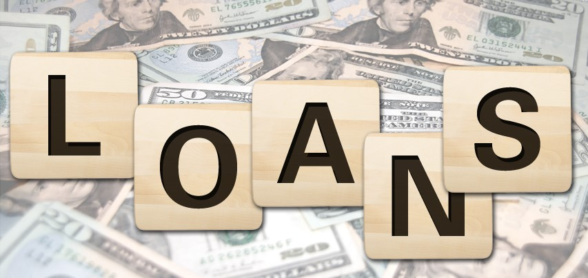 aml cash collateral loan