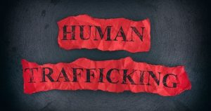 red flag human trafficking