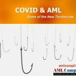covid and aml
